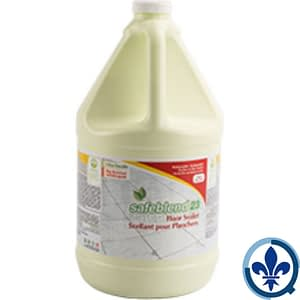 SAFEBLEND-23-SCELLANT-FS23-G04-Safeblend-Sealer-23-copy