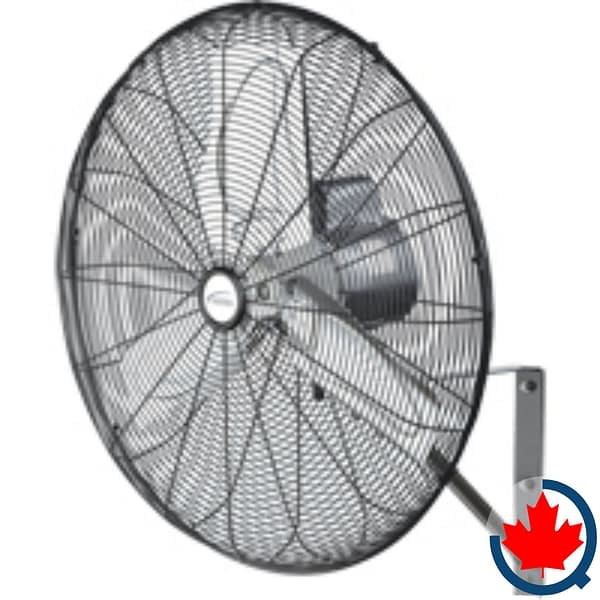 Ventilateur-mural-non-oscillant-EA644