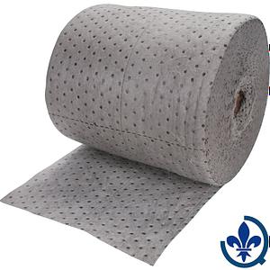 Rouleaux-d-absorbants-liés-Universel-SEH963
