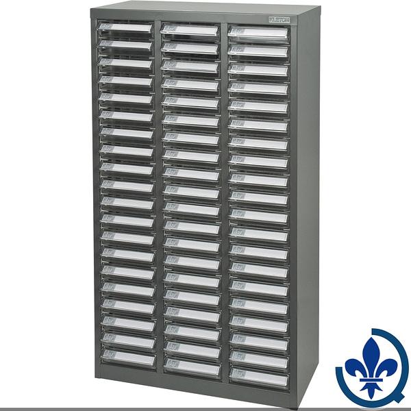 Casiers-pour-pièces-KPC-300-CA890