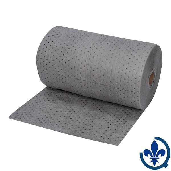 Rouleaux-d-absorbants-laminés-SMS-Universel-SEH995