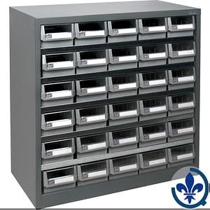 Casier-KPC-HD-pour-pièces-à-usage-intensif-CF323