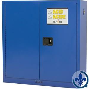 Armoire-pour-liquides-corrosifs-SDN654