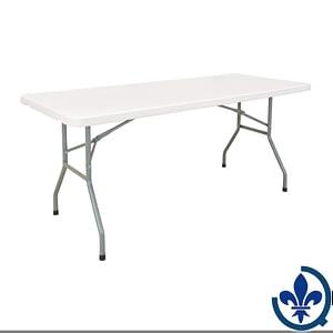 Tables-pliantes-en-polyéthylène-ON599