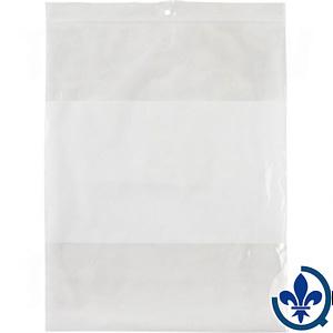 Sacs-en-poly-refermables-avec-étiquette-blanche-PF948