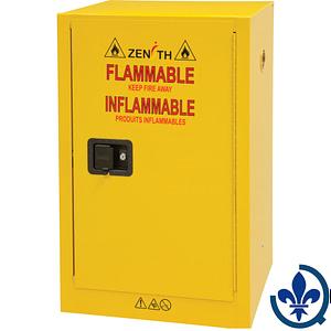Armoire-pour-produits-inflammables-SDN642