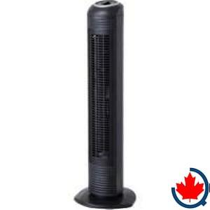 Ventilateur-vertical-oscillant-EA827