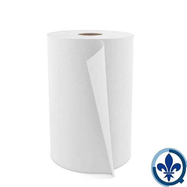 Rouleau-d-essuie-mains-600-pieds-H060_Quorum_Select_Towels_Product