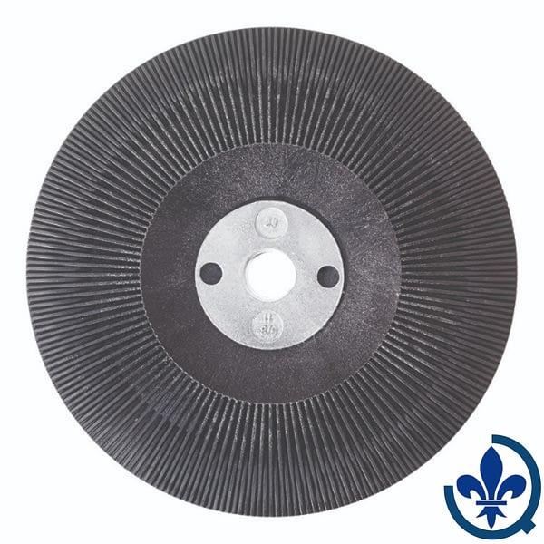 Disques-en-fibre-Accessoires-15M064