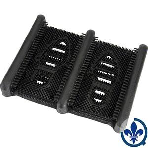 Grattoir-pour-bottes-SFQ526