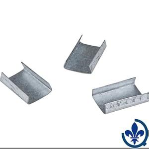 Joints-en-acier-Ouverts-PF409