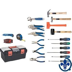 Ensemble-d-outils-essentiel-28-mcx-avec-boîte-à-outils-en-plastique-TYP013