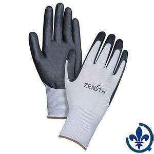 Gants-à-paume-enduite-de-mousse-de-nitrile-léger-SBA614
