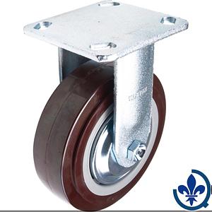 Roulette-en-polyuréthane-ML400