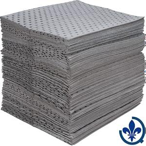 Feuilles-d-absorbants-en-fibres-fines-Calibre-industriel-Universel-SEI963