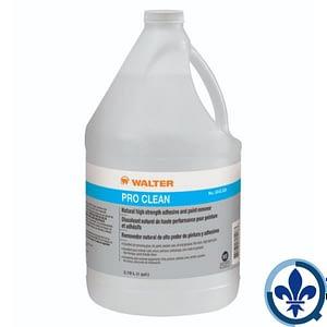 Solvant-puissant-Pro-CleanMC-53G525