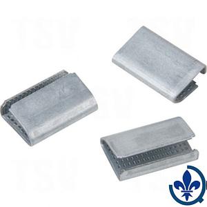 Joints-dentelés-pour-feuillard-PF991