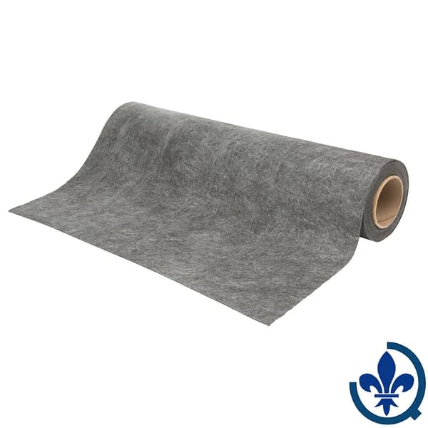 Tapis-absorbant-adhésif-SGE695