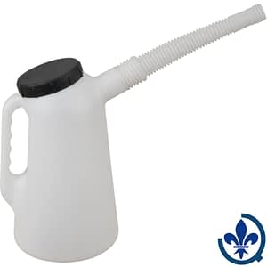 Mesures-à-liquide-TYB514