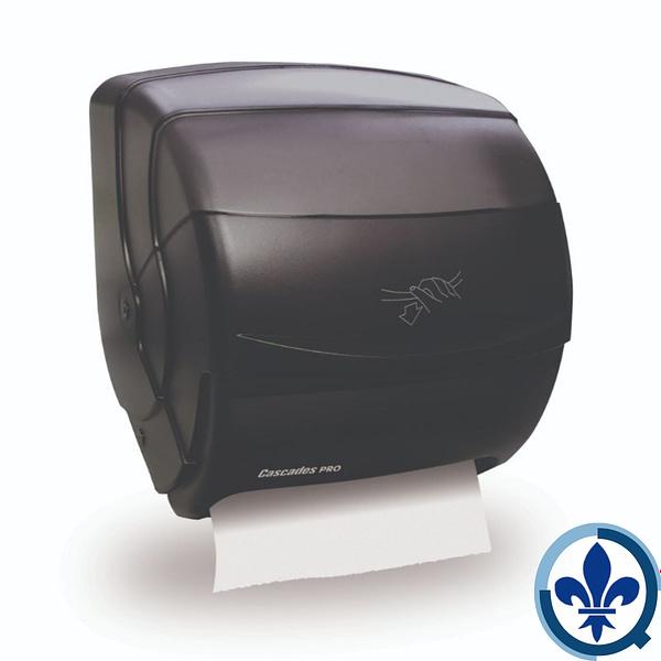 Distributeur-universel-Easy-Out-pour-rouleau-d-essuie-mains-Cascades-PRO-DH05_Quorum_Universal_Dispenser_Product