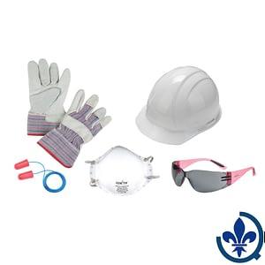 Trousses-de-démarrage-pour-travailleuses-SGH560