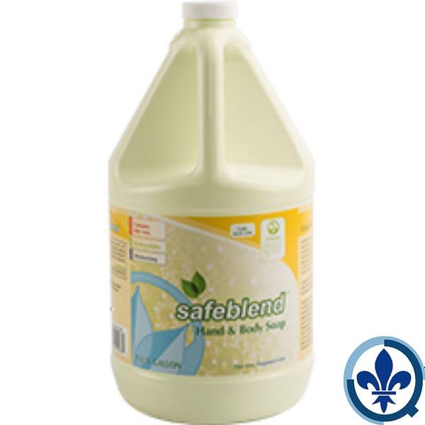 SAFEBLEND-SAVONS-POUR-LES-MAINS-ET-LE-CORPSSans-parfum-HLXX-U04-Safeblend-Hand-and-Body-Soap-copy
