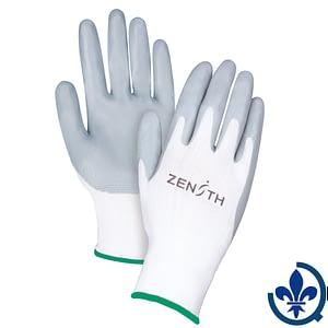 Gants-à-paume-enduite-de-mousse-de-nitrile-léger-SAM631