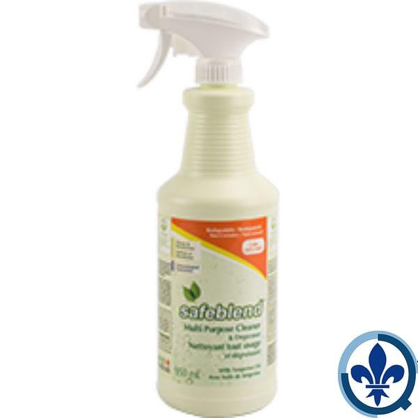 SAFEBLEND-NETTOYANT-TOUT-USAGE-PRÊT-À-UTILISERParfum-d-huile-de-tangerine-CRTO-X0D-Safeblend-Multi-Purpose-Cleaners-Ready-to-Use-copy