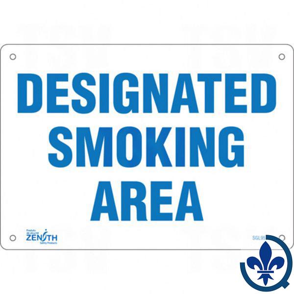 Enseigne-«Designated-Smoking-Area»-SGL957