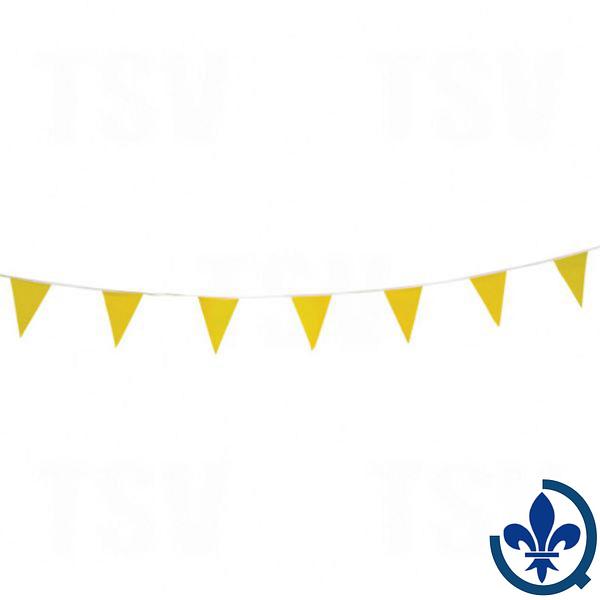 Cordon-de-fanions-jaunes-SGG312