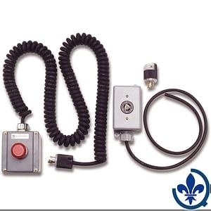 Interrupteur-d-urgence-MD328