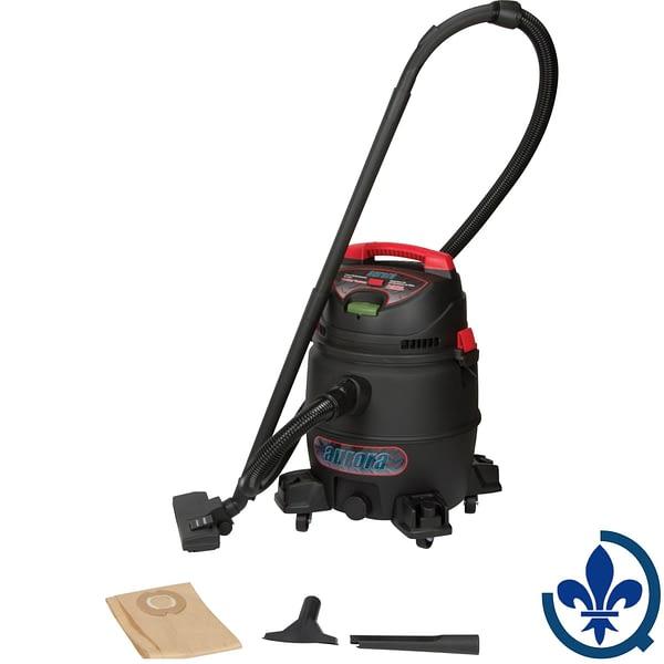 Aspirateur-industriel-en-poly-pour-déchets-secs-humides-SDN116