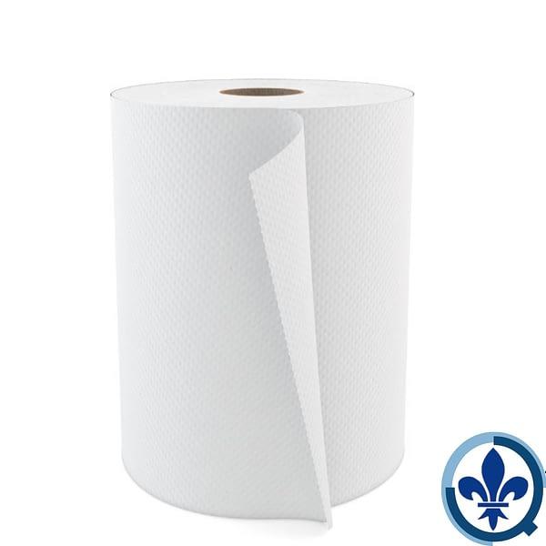 Rouleau-d-essuie-mains-800-pieds-H080_Quorum_Select_Towels_Product