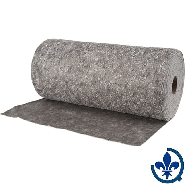 Absorbants-en-fibres-naturelles-Laminé-SEI033