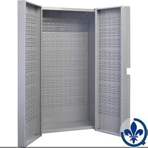 Armoires-à-combinaison-à-portes-creuses-CB441