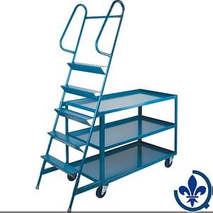 Chariots-à-cueillette-MB508