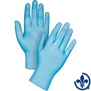Gants-de-qualité-examen-en-vinyle-bleu-SEI485
