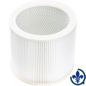 Aspirateurs-industriels-en-acier-inoxydable-pour-déchets-secs-humides-accessoires-pièces-de-rechange-JC531