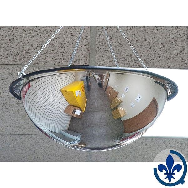 Miroirs-en-dôme-SEJ875