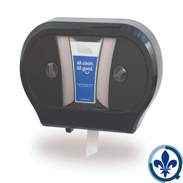 Distributrice-de-papier-toilette-à-deux-rouleaux-géants-C233_Quorum_Tandem_Dispenser_Product