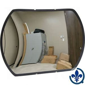 Miroir-convexe-rectangulaire-rond-avec-support-SGI561