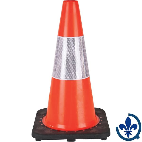 Cônes-pour-la-circulation-SEF026