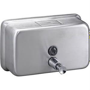 Distributeur-de-savon-de-type-réservoir-Quorum_jc566