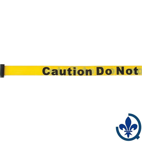 Construisez-vos-propres-barrières-pour-le-contrôle-des-foules-cassettes-de-ruban-SEB179