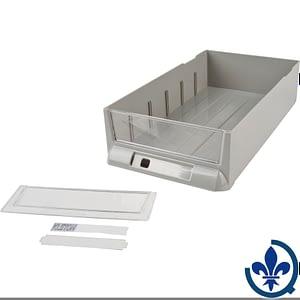 Casiers-pour-pièces-KPC-100-Pièces-de-rechange-CF286