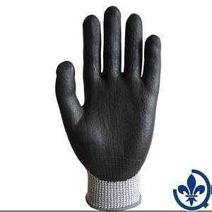 Gants-résistants-aux-coupures-AkkaMD-S005_BCL_paume