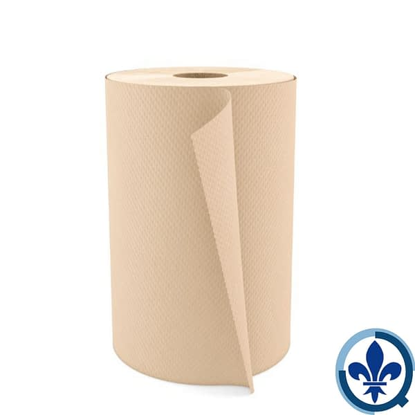 Rouleau-d-essuie-mains-600-pieds-H065_Quorum_Select_Towels_Product