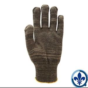 Gants-en-tricot-résistant-à-la-chaleur-OPF-KVCL_paume