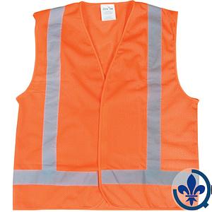 Vestes-de-sécurité-pour-la-circulation-conformes-à-CSA-SEB700