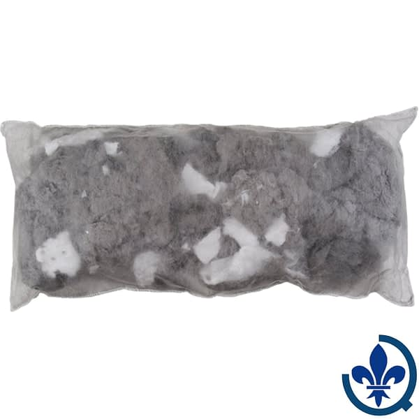 Tampon-absorbant-SEJ028